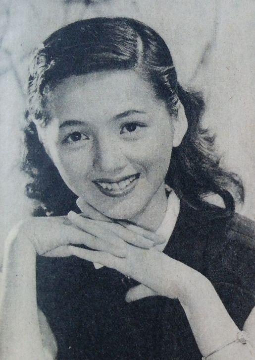Hakai [1948]