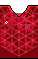 Kit body FC Ryukyu 2021 HOME FP.png