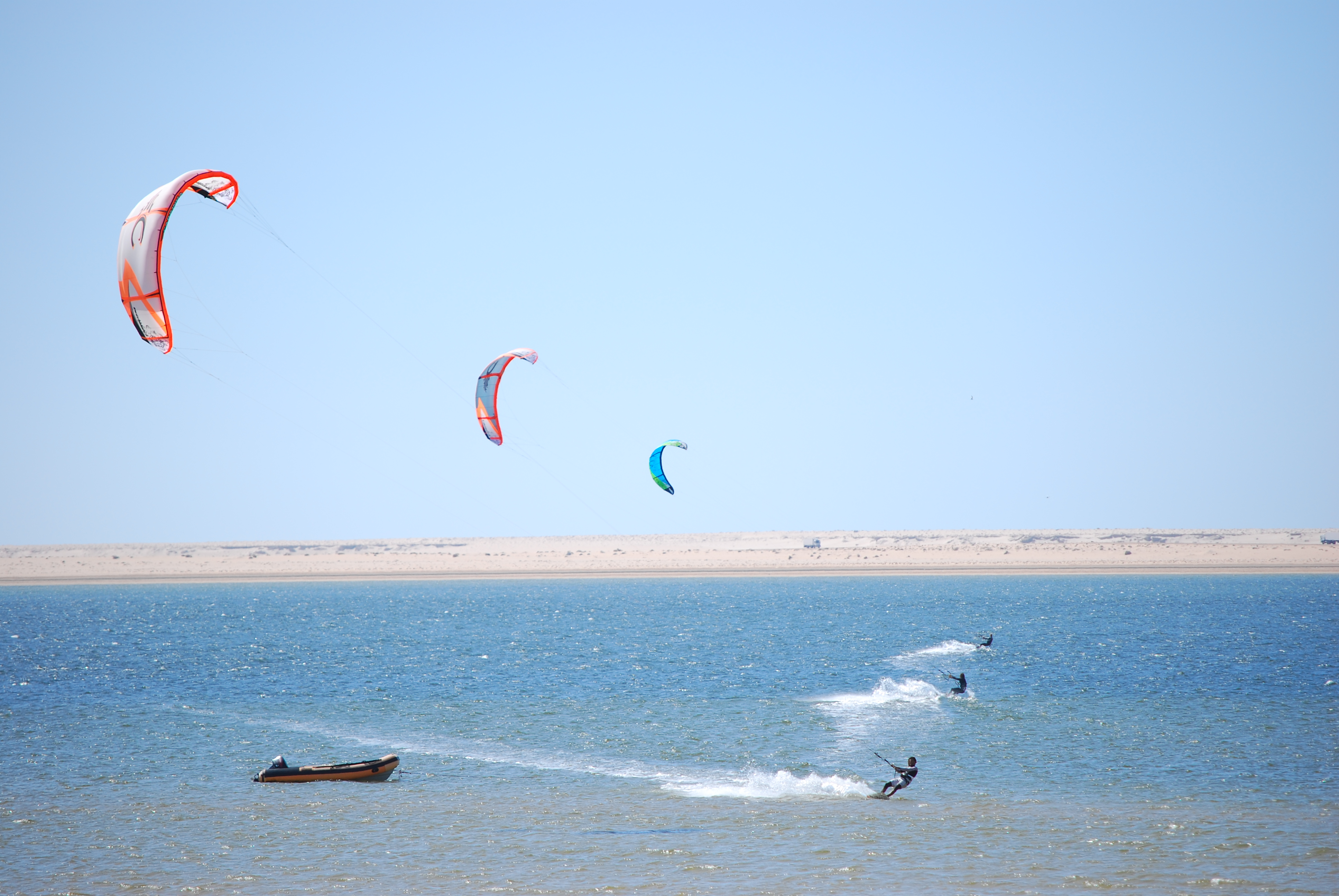 mercakite-viaje-kitesurf-dakhla