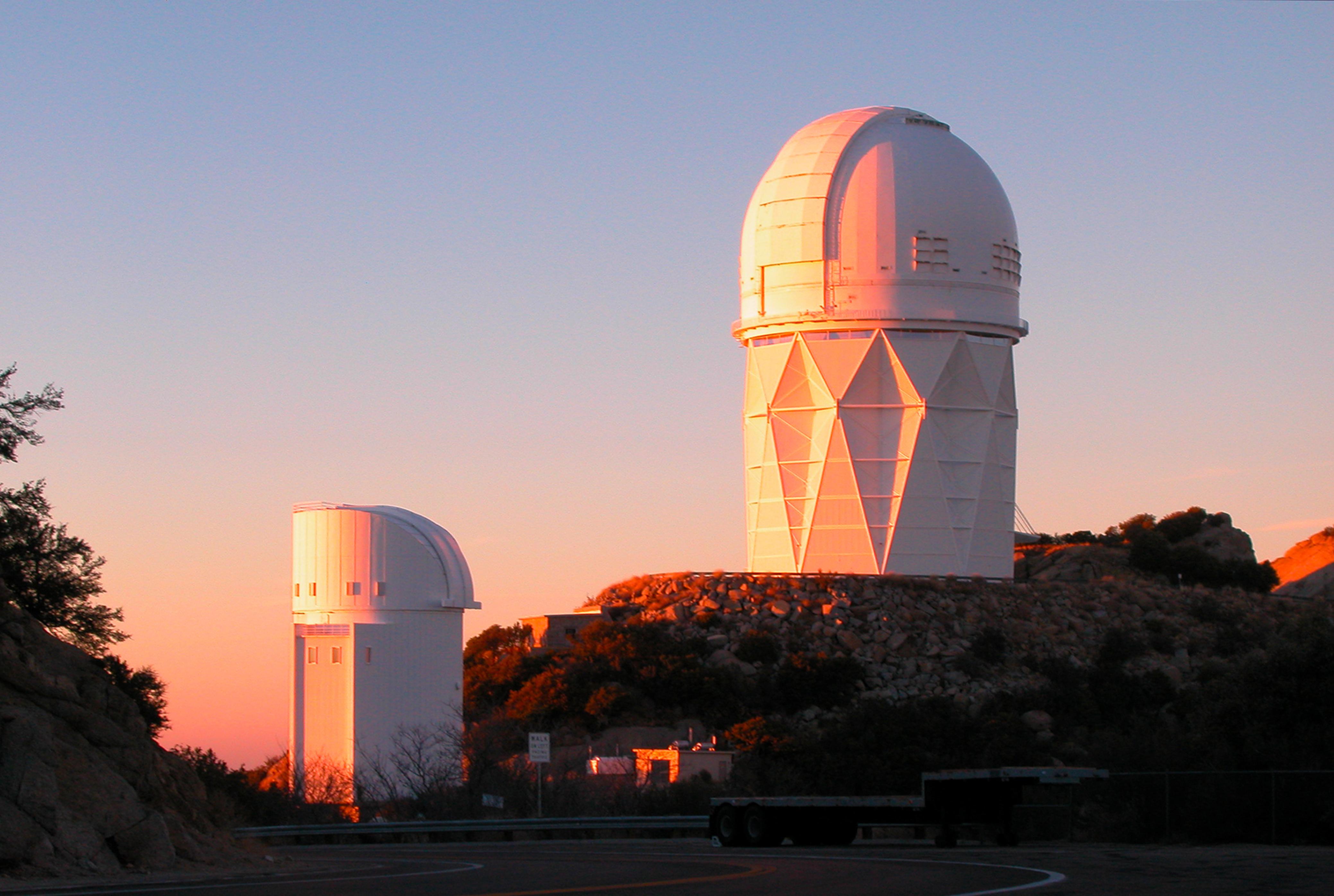 Kitt Peak National Observatory--Arizona2.jpg