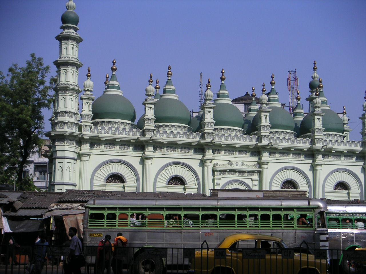 File:Kolkata (97).JPG