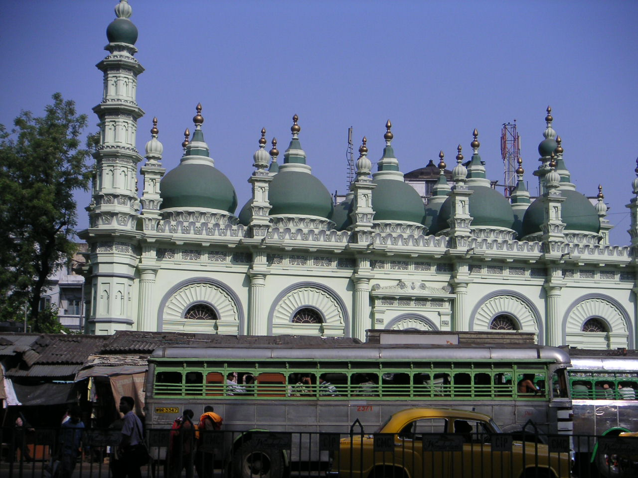 File:Kolkata (97).JPG - W