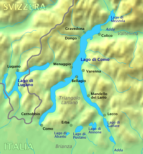 Lago di Como.png