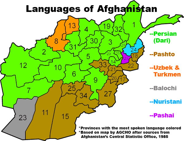 FileLanguages of afghanistanprovincesjpg Wikimedia Commons
