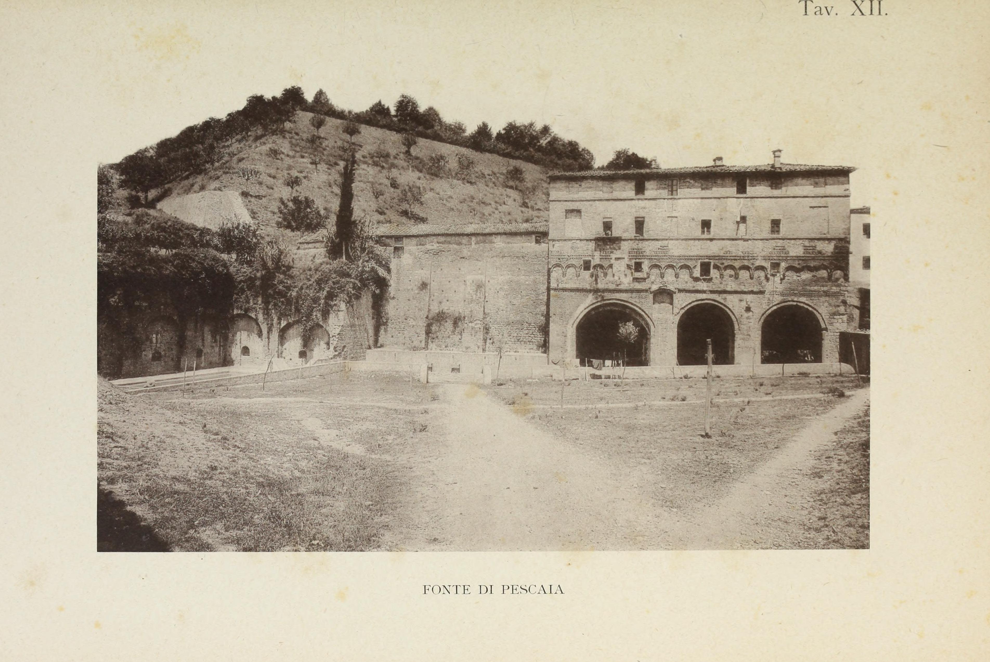 Le fonti di Siena e i loro aquedotti, note storiche dalle origini fino al MDLV (1906) (14797206453).jpg