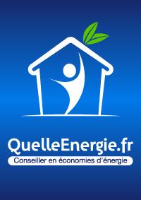 logo de Quelle Energie