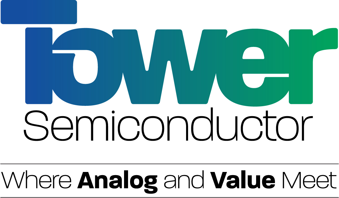 Tower Semiconductor