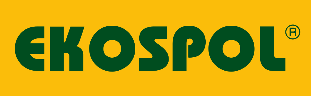 Soubor:Logo EKOSPOL.jpg – Wikipedie