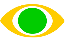 http://upload.wikimedia.org/wikipedia/commons/6/60/Logo_da_Rede_Bandeirantes.PNG