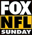 Logo of Fox NFL Sunday (2004).png