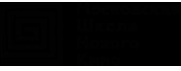 Картинки по запросу московская школа кино логотип
