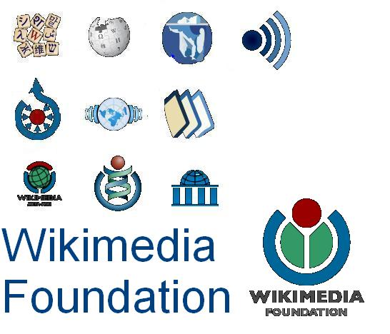 file logos projects jpg wikimedia commons