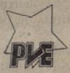Logotip Partit Valencianista d'Esquerra (1937).jpg