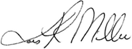 File:Lois Kathryn Miller signature.png