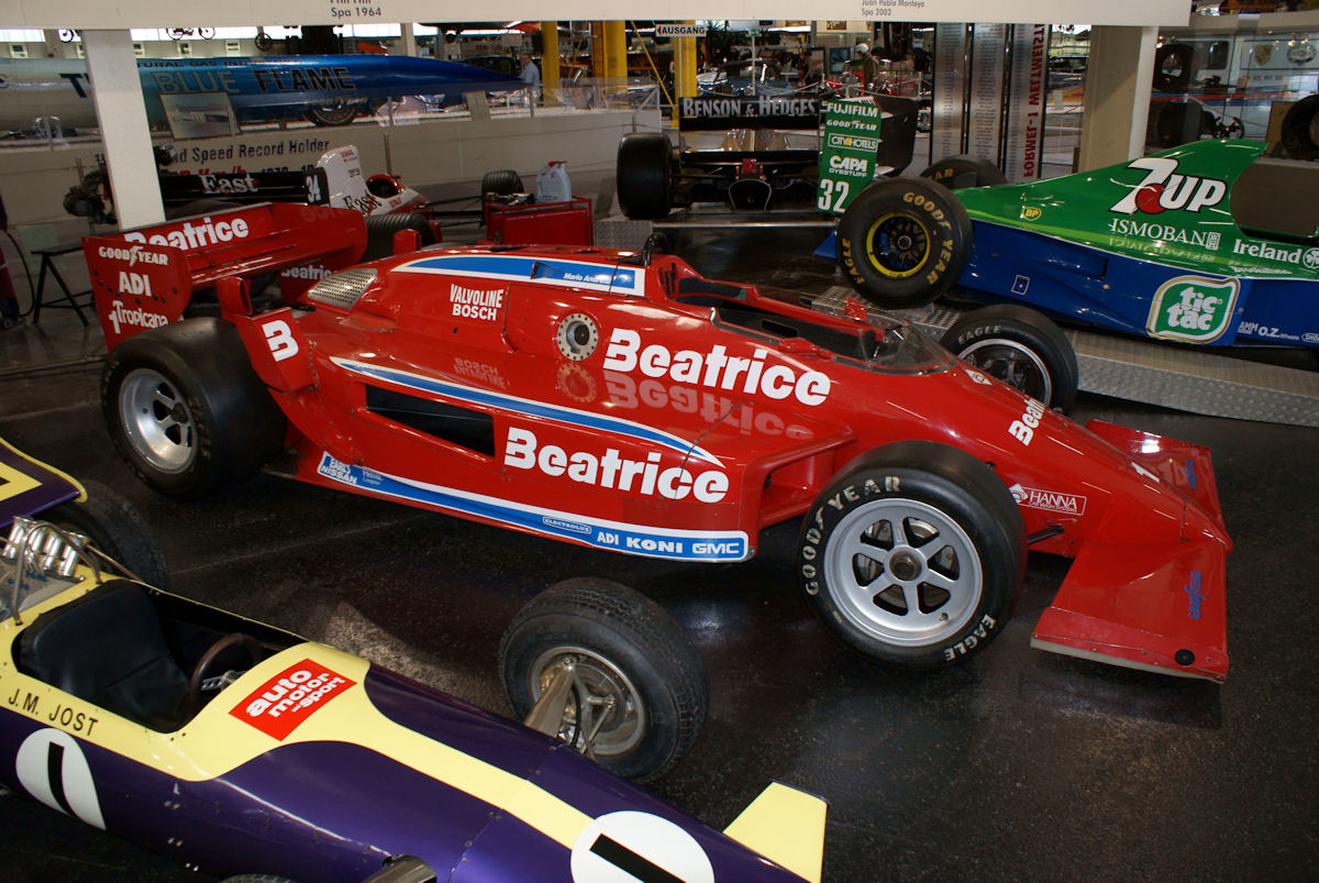 Racing Cars Pictures Free Download