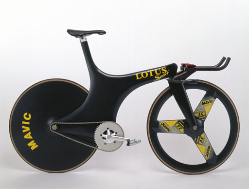 Track Bikes. Check out our selection of fixed gear track bikes, built for the velodrome track, but ready to tear up the the streets of your city. Get aero on a track bike today and shop top brands such as Cinelli, Bianchi, Specialized, Fuji Bikes, Aventon, Crew Bike Co., and more. State Bicycle Co.
