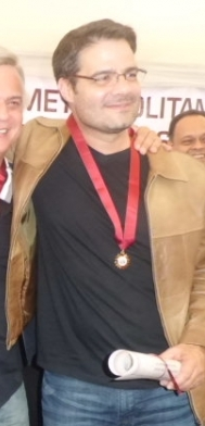Luis Chataing (cropped).jpeg