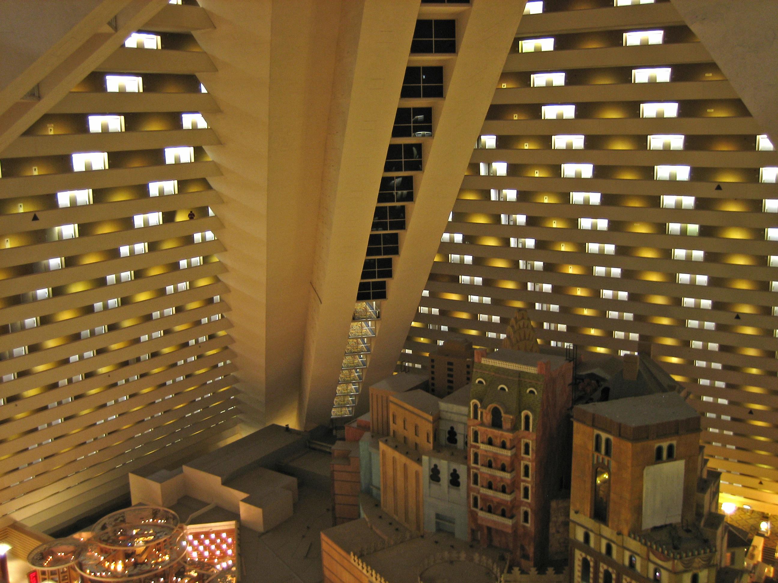 Luxor Hotel Las Vegas Cheap Rooms