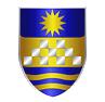 MMCA(Karposh).png