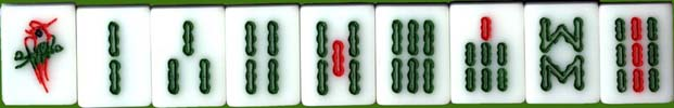 Archivo:Mahjong-bamboo-suit.jpeg