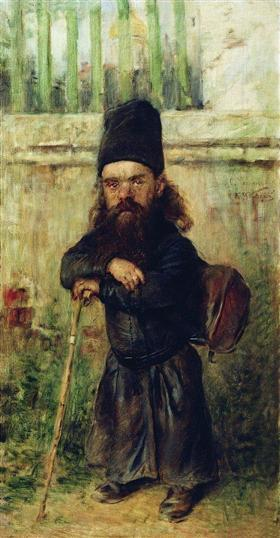 File:Makovsky - monk-tax-collector-in-the-temple.jpg