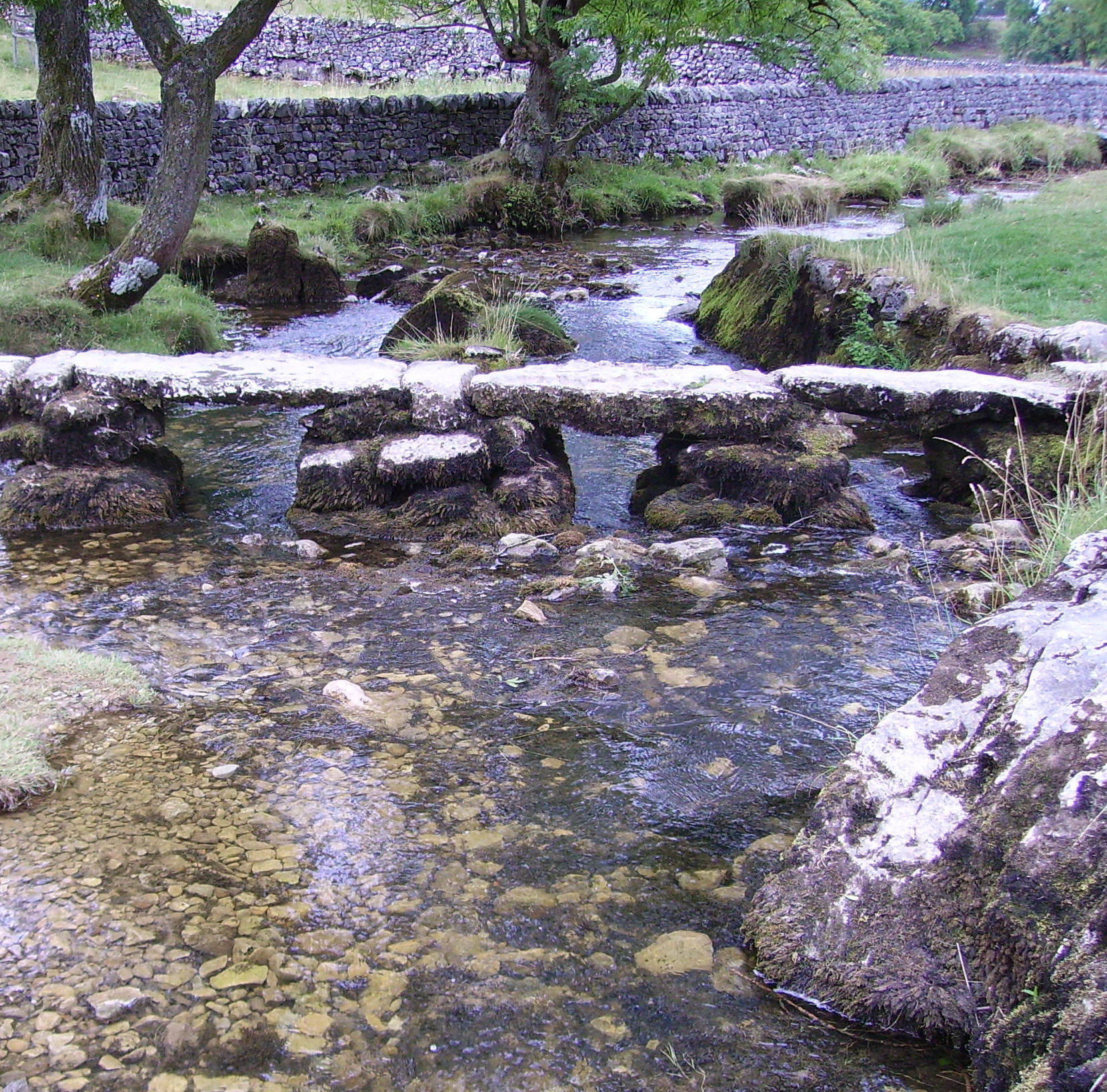 Small Bridges: BEAUTIFUL, ALSO, ARE THE SOULS OF MY