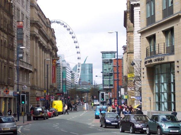 inner city wikipedia