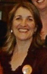 Maria Vamvakinou Australian politician