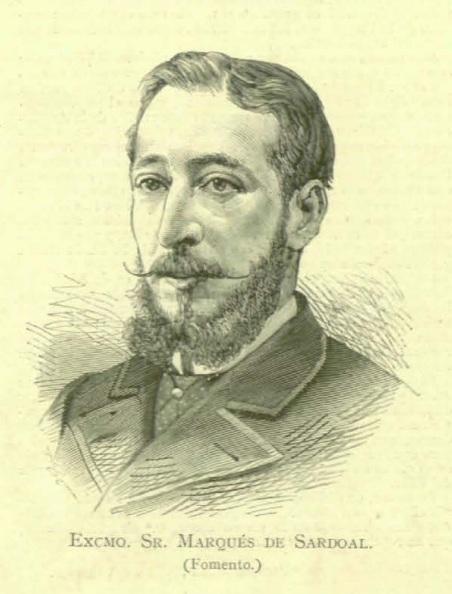 Marqués de Sardoal.jpg