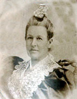 Mary Ellen B Oakeley.jpg
