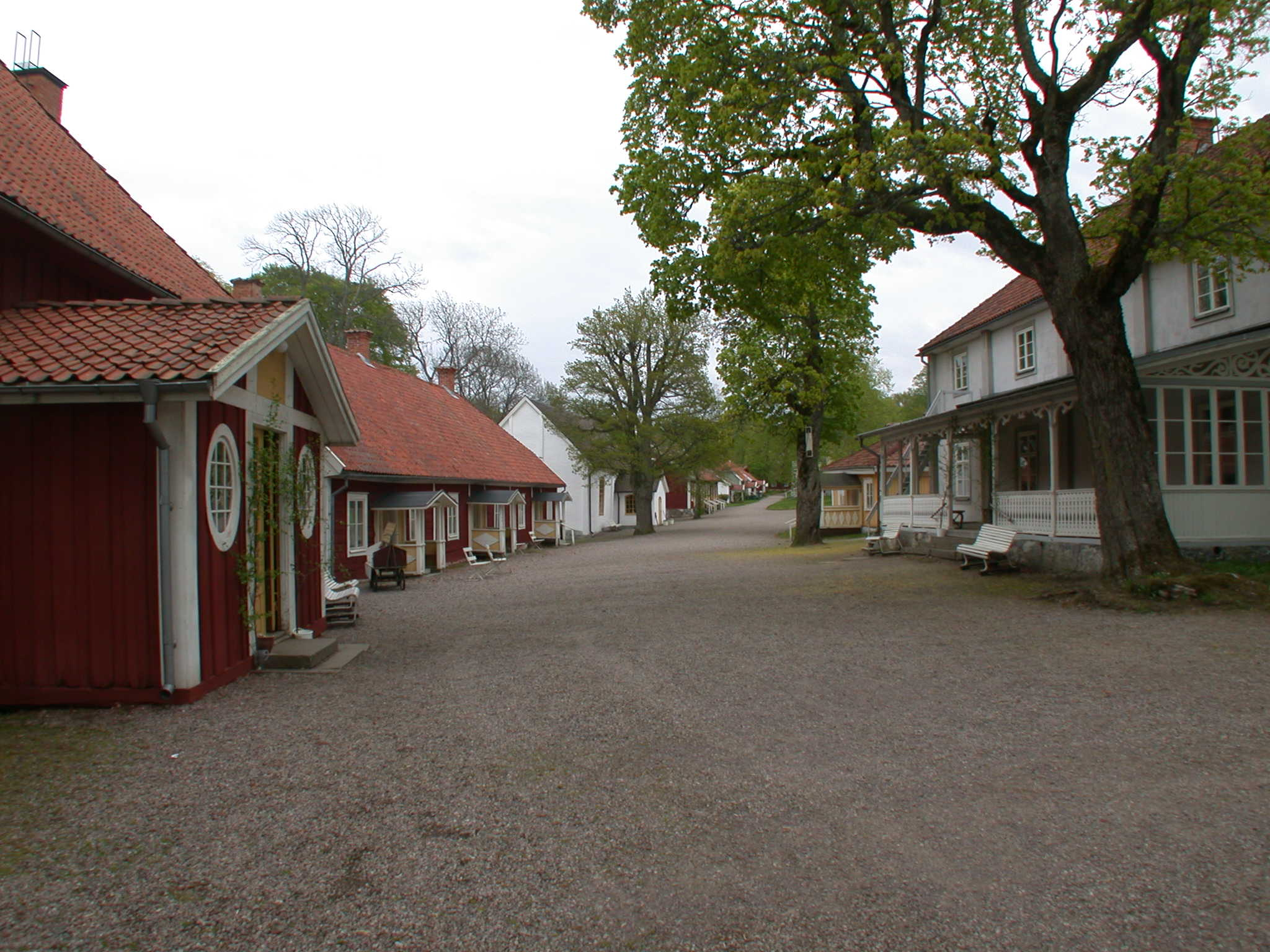 spa västergötland svensk knullfilm