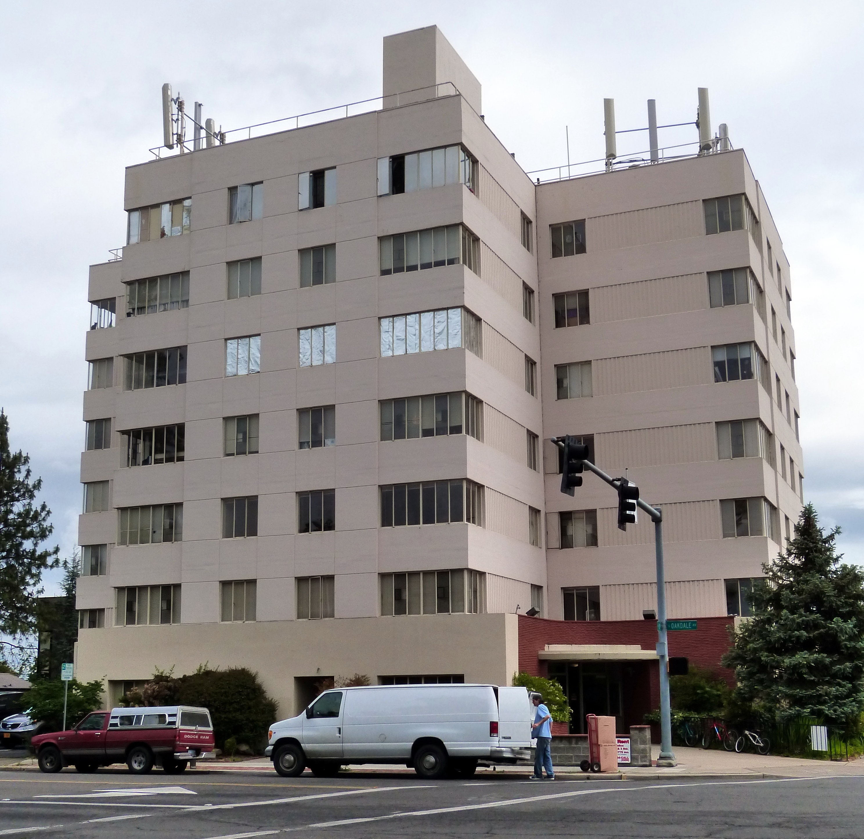 Medford Apartments For Rent