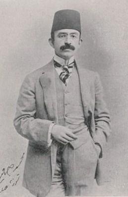 Файл:Mehmed Cavid Bey.JPG