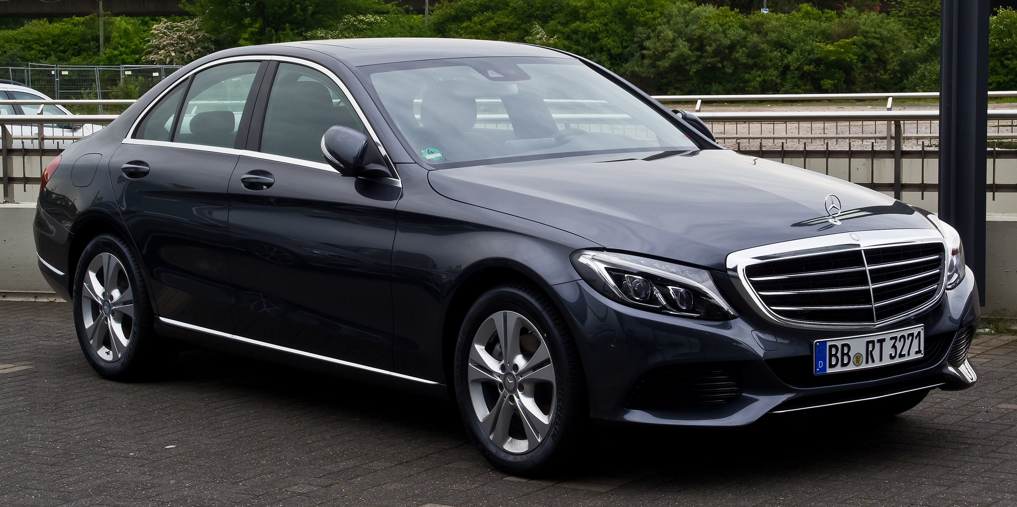 Pack Exclusif Mercedes Gla