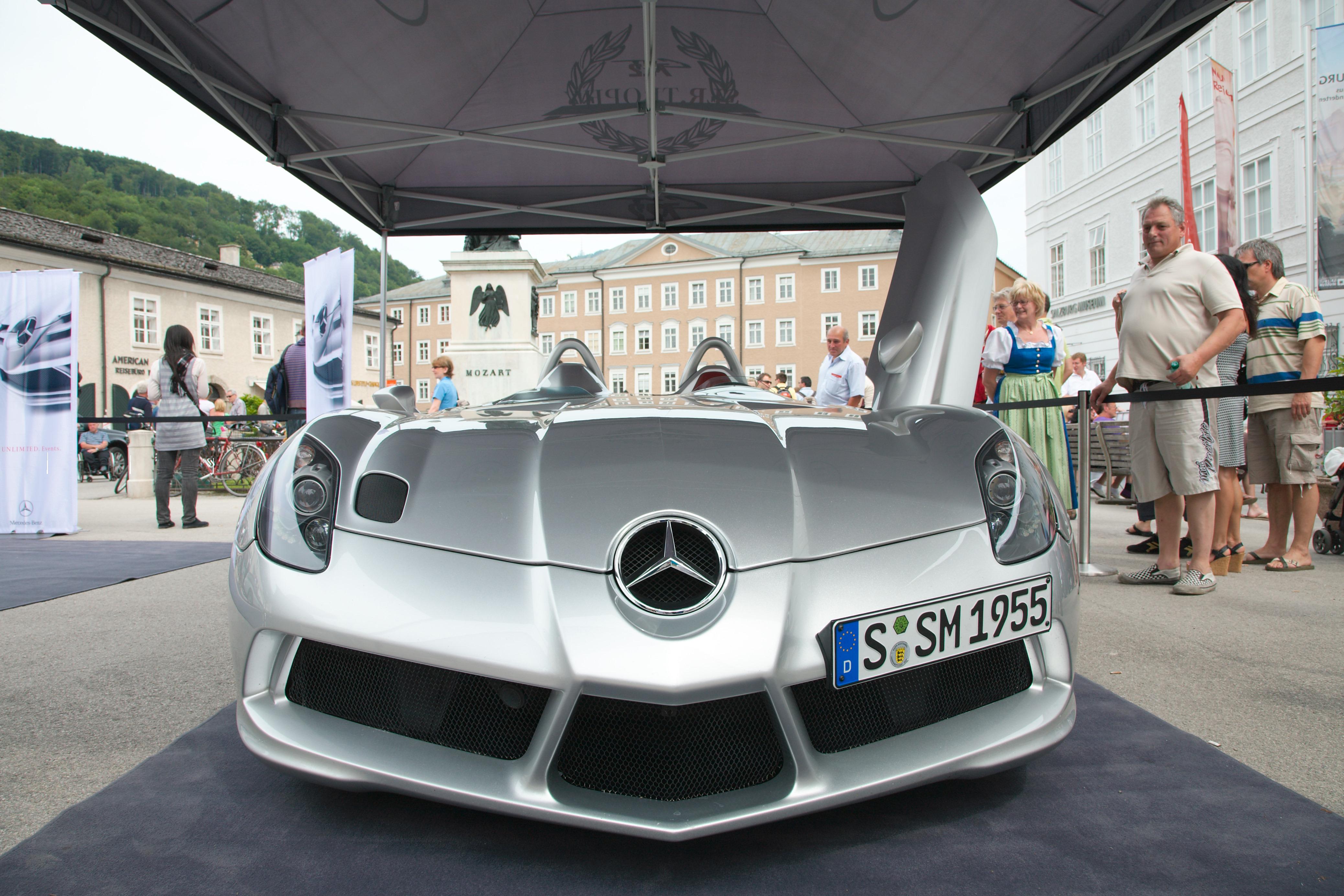 File Mercedes 300slr Mclaren 01 Jpg Wikimedia Commons