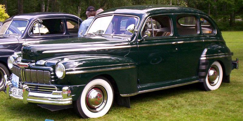 File mercury town sedan for 1946 mercury 4 door sedan