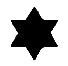MeterCat solid 6-point star.jpg