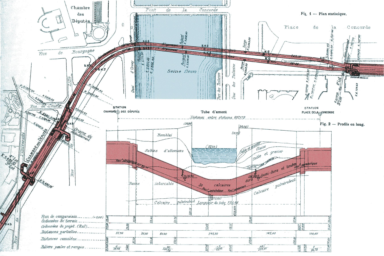 plan metro paris nord subway application. Black Bedroom Furniture Sets. Home Design Ideas