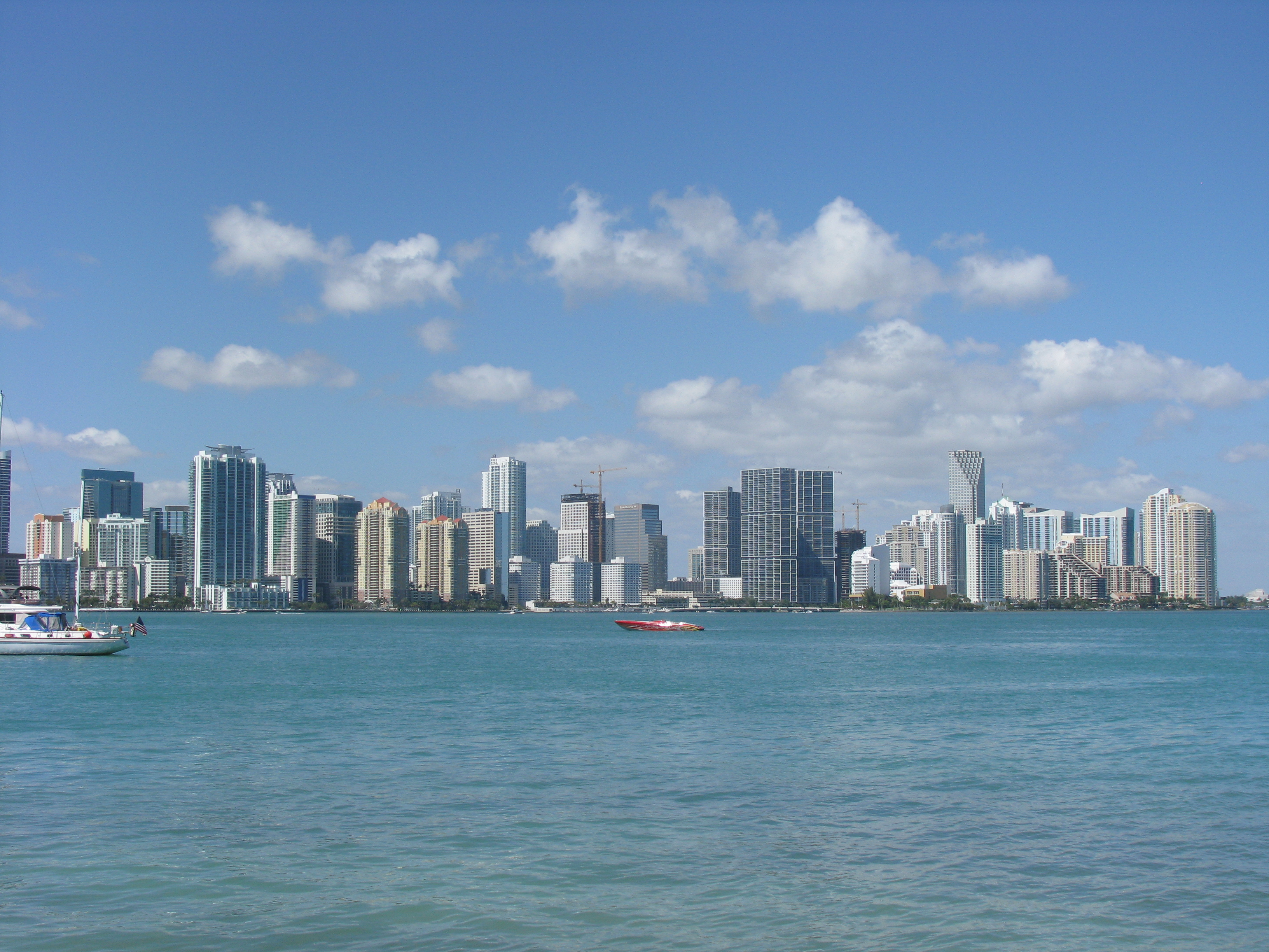 Description miami skyline from rusty pelican 2 jpg