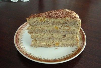File:Milka torta.jpg