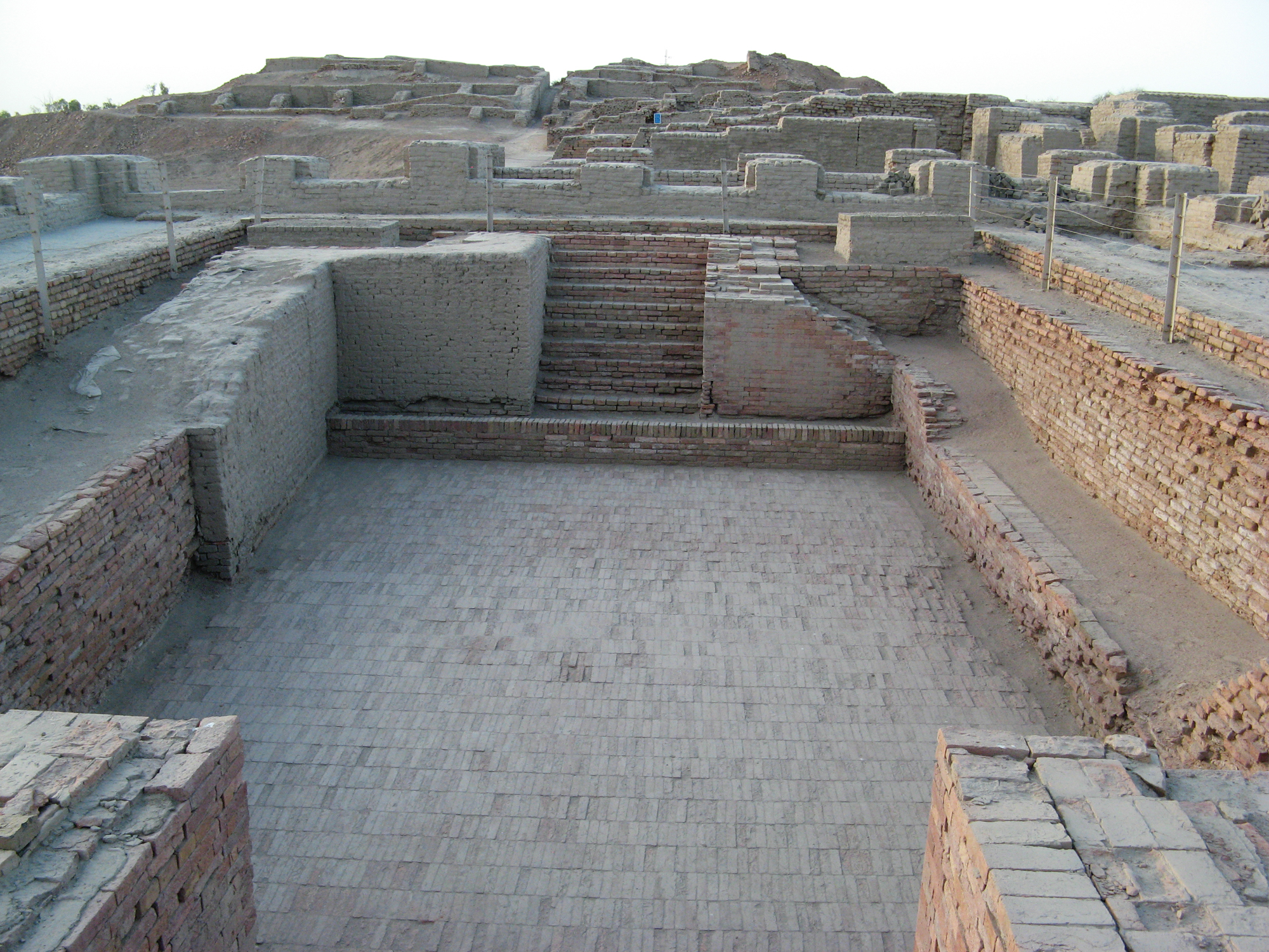 ancient nuclear weapons indus valley History's lost lesson: ancient nuclear war among indus valley civilizations reexamined page: 1.