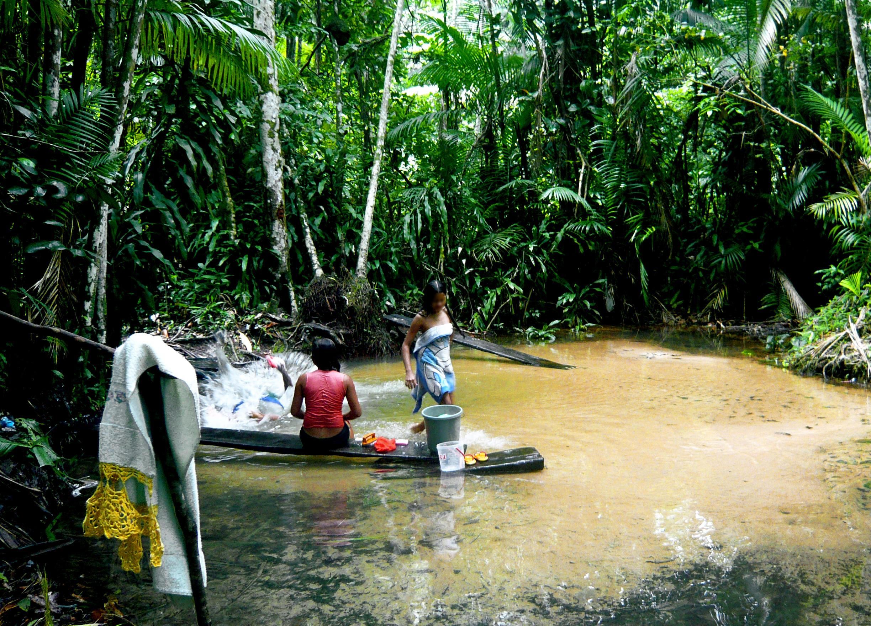 Morros Maranhão fonte: upload.wikimedia.org
