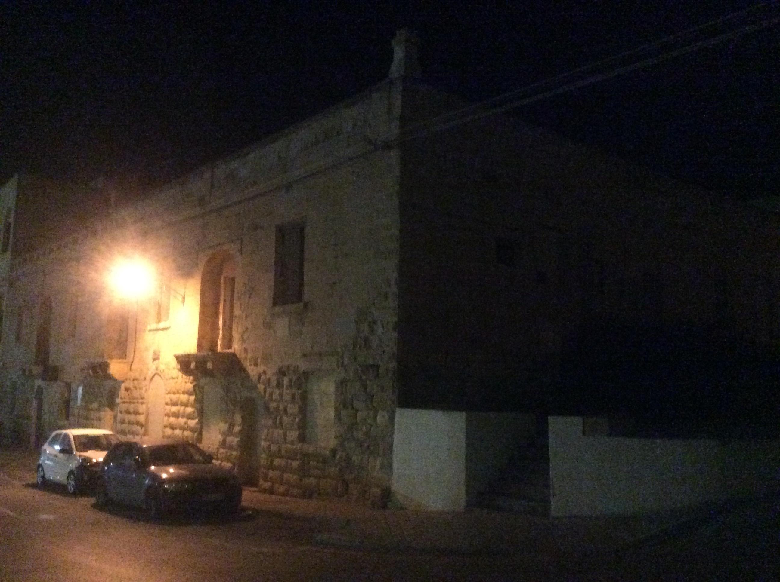 File:Moynihan House Paceville, St  Julian's, Malta jpeg