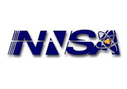 National Nuclear Security Administration NNSA logo.jpg