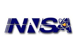 Advanced Simulation and Computing Program