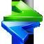 NetDrive64.png