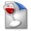 Noia 64 filesystems exec wine.png