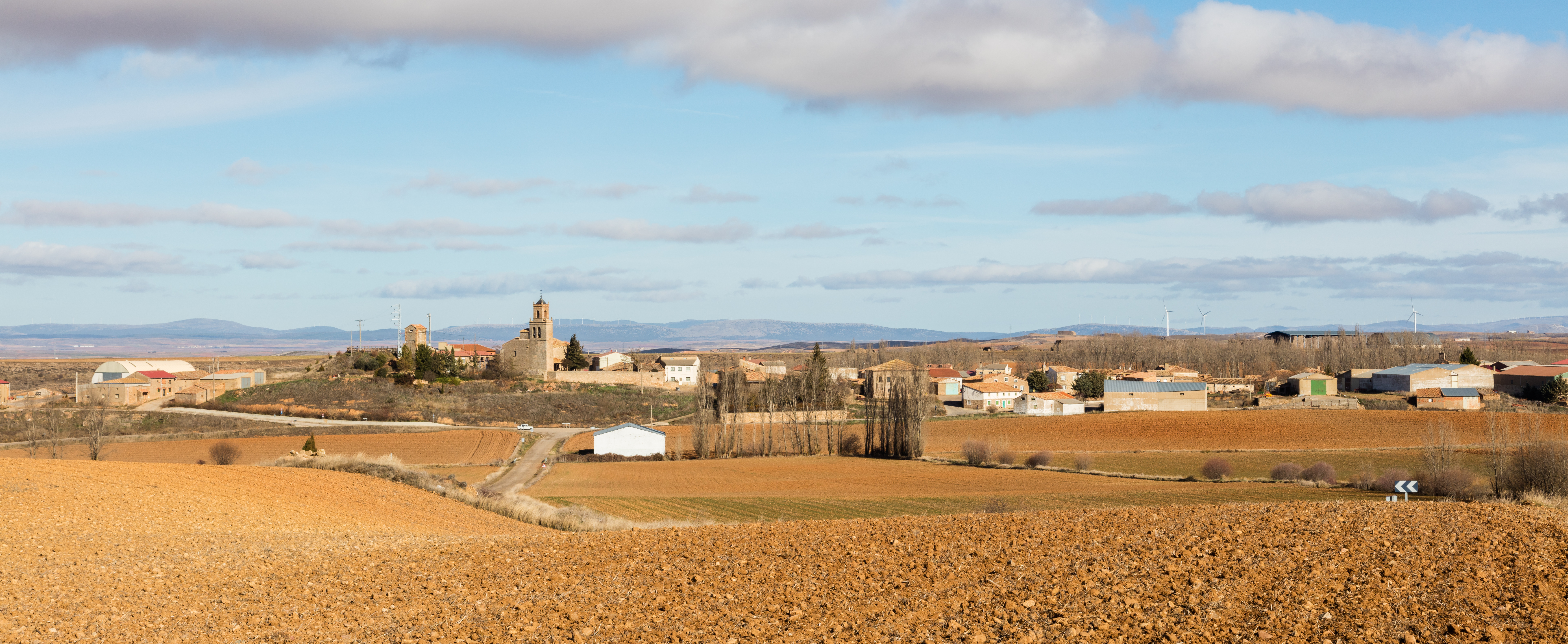 Nolay (Espagne)