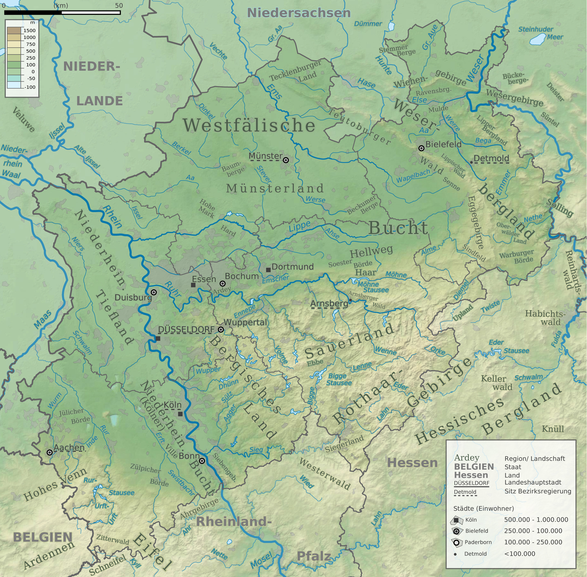 Datei:North Rhine-Westphalia topographic map 02.jpg – Wikipedia