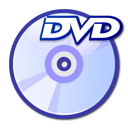 Nuvola devices dvd unmount.png